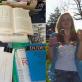 Lernen in den Ferien - ist das sinnvoll?