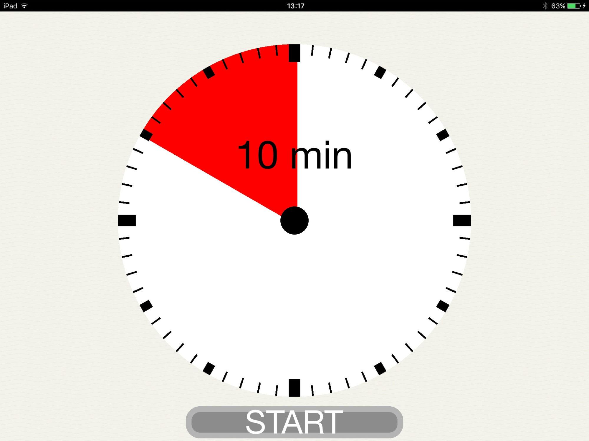 Besser Lernen mit dem «10-Minuten-Trick»